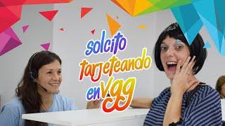 Resumen del año 2019 de Solcito recomienda!