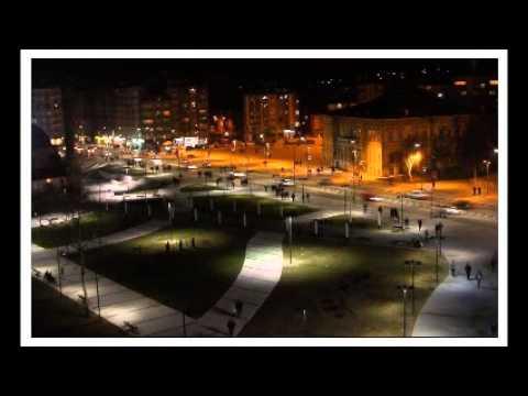Ceylan - Sen Sivası Seyret (2014)