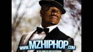 Ne-Yo - The Best Part (Is You) (New 2011+Download)