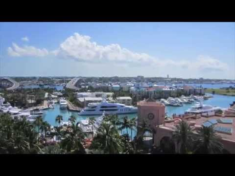 Bahamas Travel II