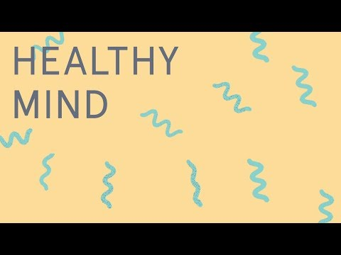 Headspace | Mini Meditation | Let Go of Stress