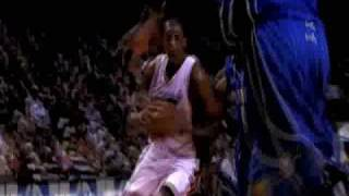 All NBA Team 2009 Mix