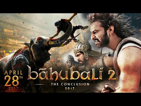 Bahubali 2 Full Movie in HD