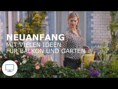 19 Gartenmöbel Ideen von Ikea - den Patio schön und günstig einrichten