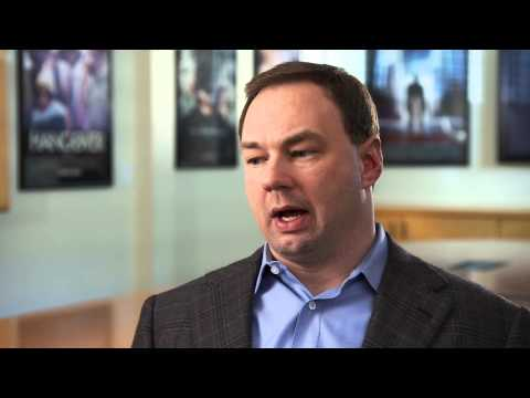 Godzilla EPK: Thomas Tull - Producer