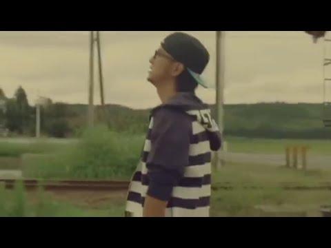 Yusuke (遊助) - Ichou『いちょう』