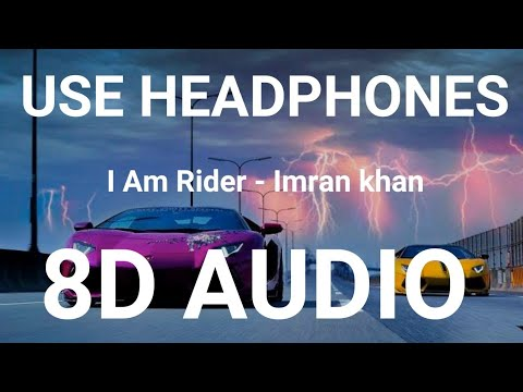 3d audio bass boosted cadmium melody mp3 song download