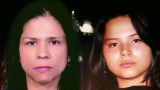 Verdad bajo el cemento: crimen de dos mujeres desmembradas desafía la justicia