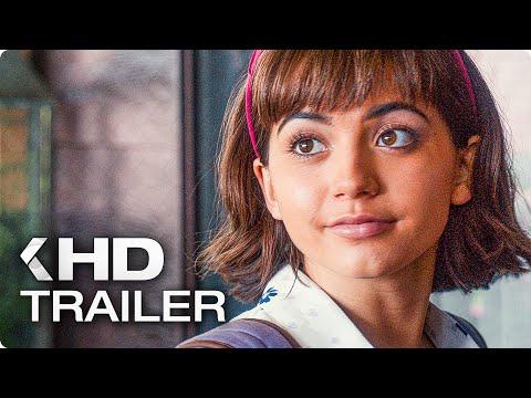 dora-und-die-goldene-stadt-trailer-2-german-deutsch-(2019)