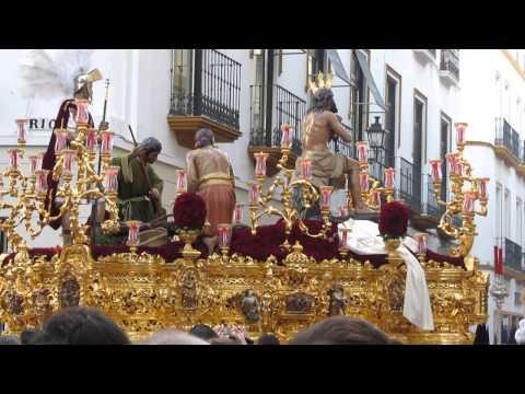 Hermandad de La Estrella. 2014. HD. 1/3