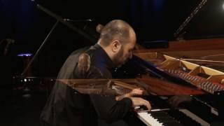 Play Frühlingsglaube (Arr. Franz Liszt)