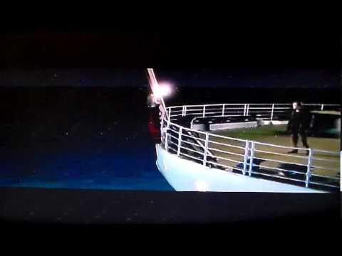 titanic 2013 latino español pelicula conpleta parte 4