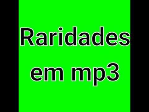Raridades do Funk em mp3