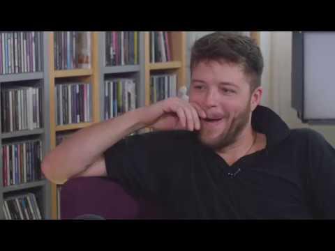 Music Talk Interview Mit Nacnecc Aso Wie Meinsch Youtube