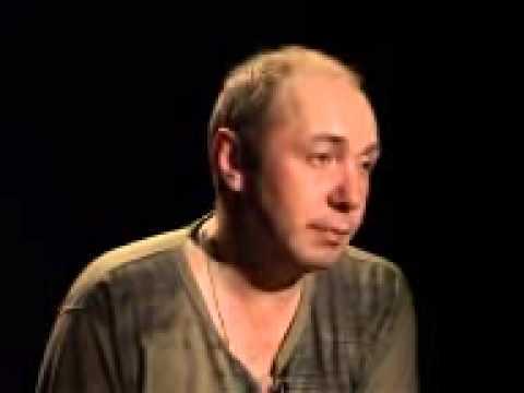 Интервью Сергей Кузнецов   Ласковый Май 4
