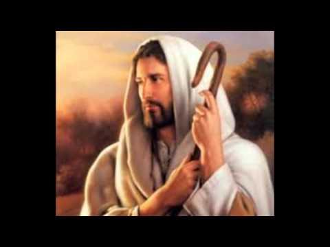 Música SUD - del Libro de Mormón: Moroni, el último Profeta Nefita
