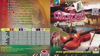 Sholawat Merdu Full Album Assalam Group - Balasyik irama padang pasir (lagu islami indonesia)