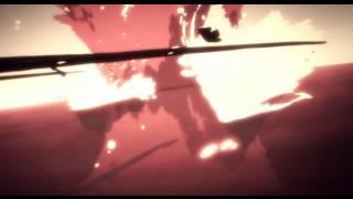 Soul Eater [Anime][Dubstep] AMV