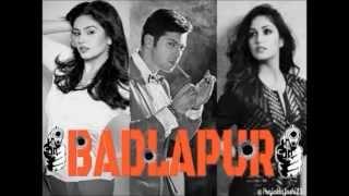 badlapur - official trailer