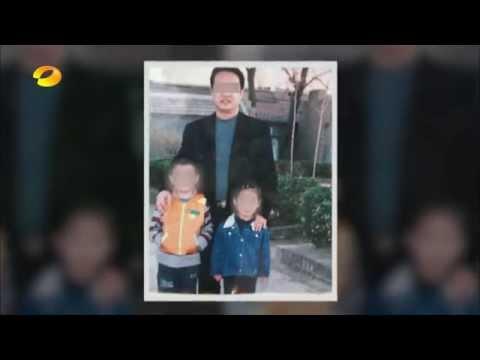 《新闻当事人》20150222期:黄轩苦熬七年熟得刚刚好 People IN News Huang Xuan's Seven Years【芒果TV官方超清版】