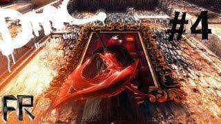 "DMC Devil May Cry 5 - Partie 4 [PC] Walkthrough - ""OSIRIS"" - Mission 2 [HD]"
