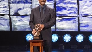 Download Eddie Murphy's full Mark Twain speech and Bill Cosby impression  His first live set in 28 years Mp3 and Videos