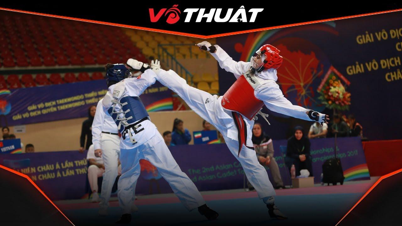 Kết quả hình ảnh cho 2nd Asian Taekwondo Open Championships in Vietnam