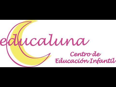 Centro de Educación Infantil Educaluna