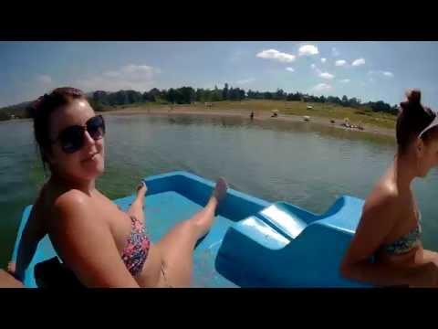 Travel:  Timisoara - Arad - Sebis - Savarsin - Surduc (Romania)