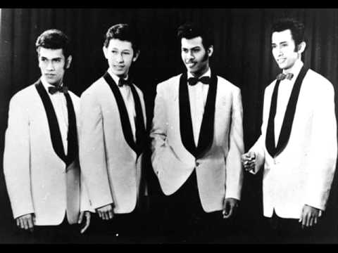 Image result for 1. The Tielman Brothers