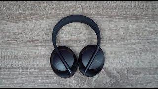 Bose 700 videos / Page 2 / InfiniTube