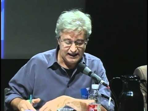 René Lévesque. Mythes et réalités (2/4)