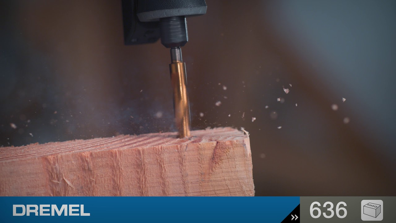 1//41//433 Jadpes 3-Tooth Groove Drill Groove Router Bits with 3 Cutting Edges Woodworking Milling Tool