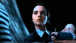 Les valeurs de la Famille Addams 2