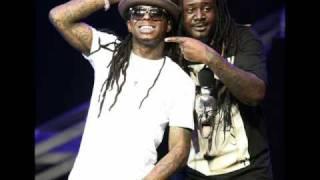 Download Video Lil Wayne Ft. T-Pain - Hundred Million Dollars (2010) Carter IV MP3 3GP MP4