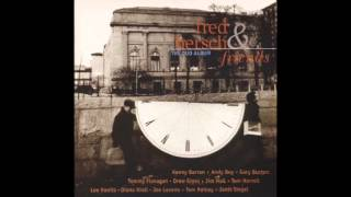 Fred Hersch & Tom Harrell - Namely You (DePaul / Mercer) thumbnail