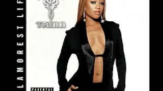 Play It's Your B-Day (Feat. Jazze Pha)