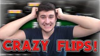 $27 PSKO FINAL TABLE on Pokerstars | Bounty Poker Highlight