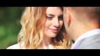 SERGEY&JULIA/WEDDING CLIP