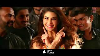 Baaghi 2: Ek Do Teen Full Video Song | Jacqueline Fernandez |Tiger Shroff |