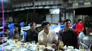Đệm hát guitar - Con Xin Tạ Lỗi