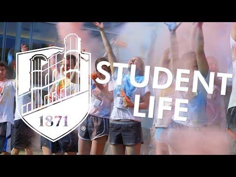 student-life---university-of-central-missouri