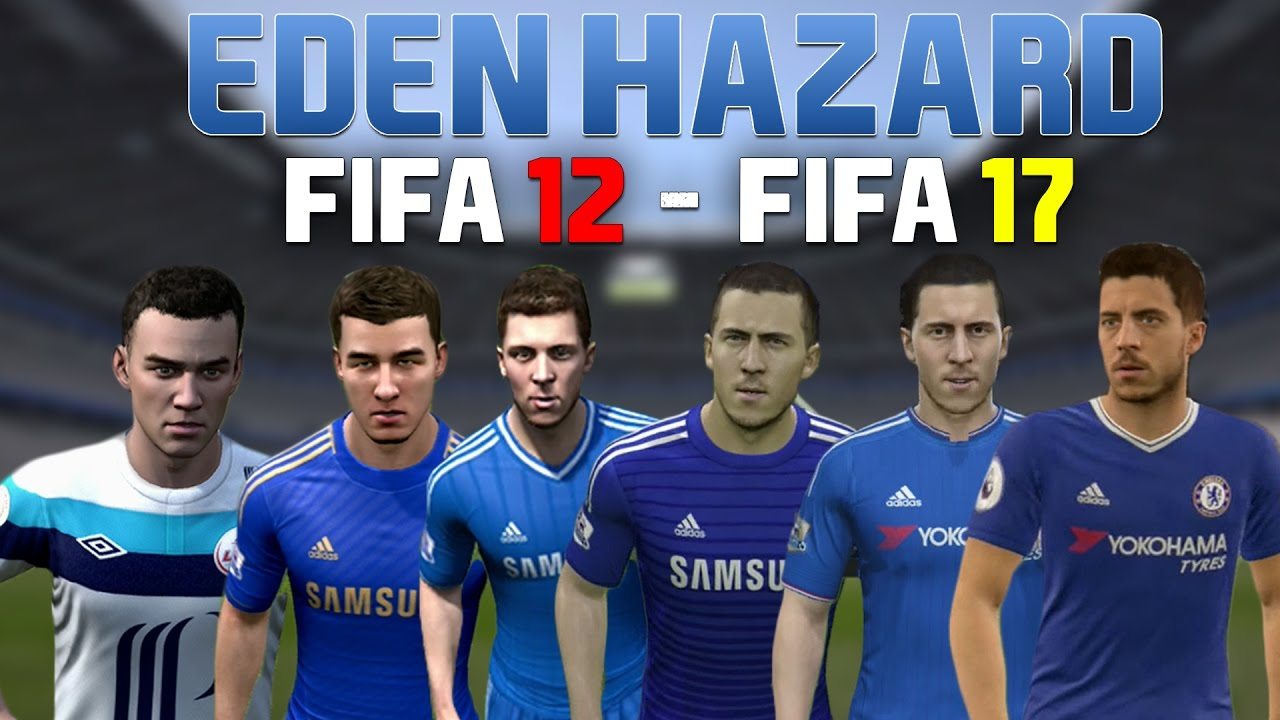 How to run Fifa 12 We do everything right
