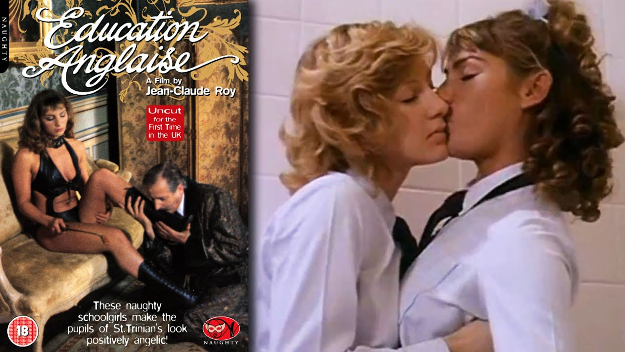 Download Education Anglaise (1983)  Comedy   Drama. Young girl is enrolled in a strict boarding school