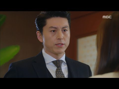 [love In Sadness] EP2 Do Not Come Out To Your Father. You Almost Got Hurt! , 슬플 때 사랑한다 20190223