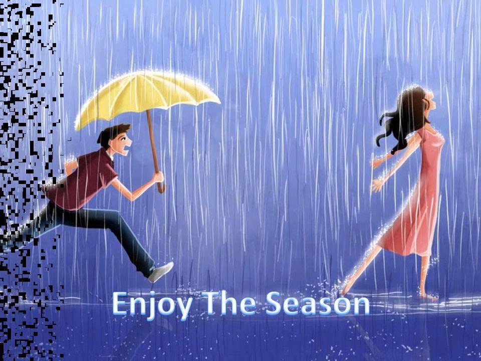 Happy Monsoon Youtube