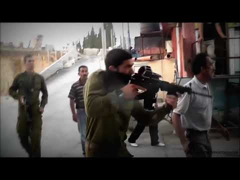 Israeli Defense Forces ✡ The Lion of Zion awakening ✡