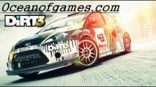 How to download Dirt 3 Copmlete Edition for free!!