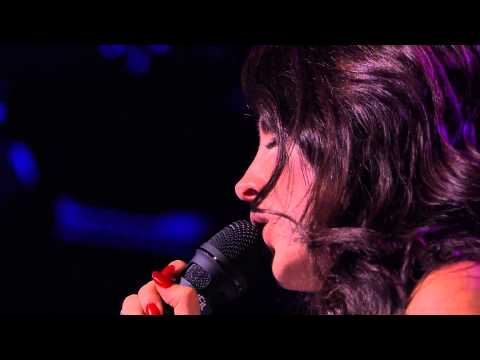 Lana Del Rey Live iTunes Festival (Radio, Without You) HD