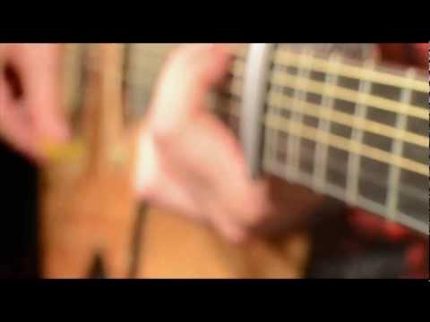 Sivert Moe - Some Believe (Official Video)